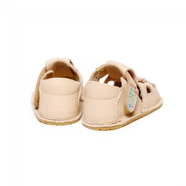 Sandale barefoot Arisori mers descult model ANTIOPE