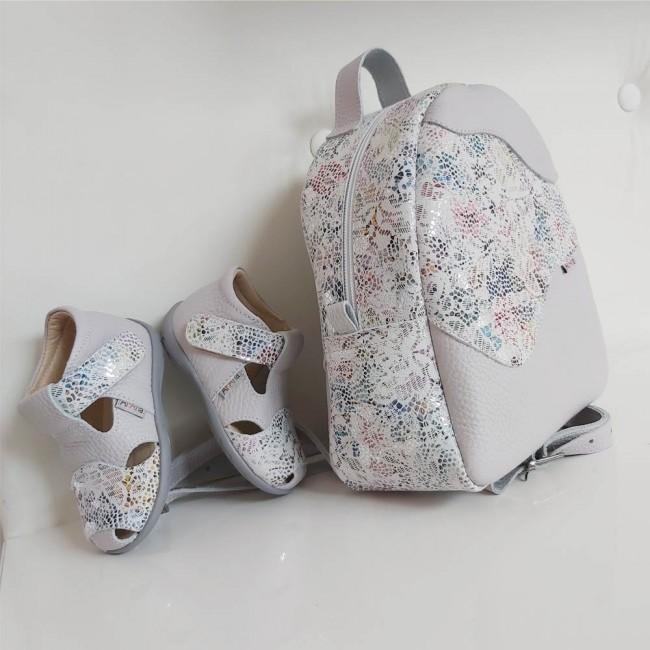 Backpack DIANE