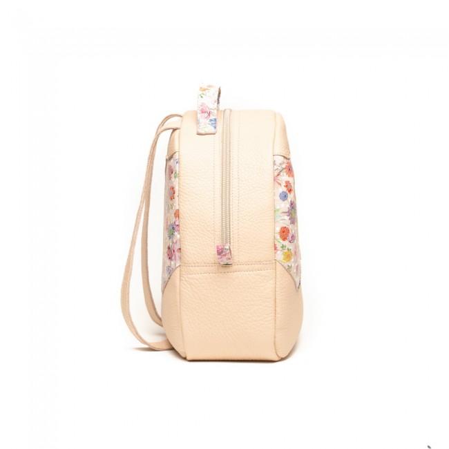 Backpack LORENE