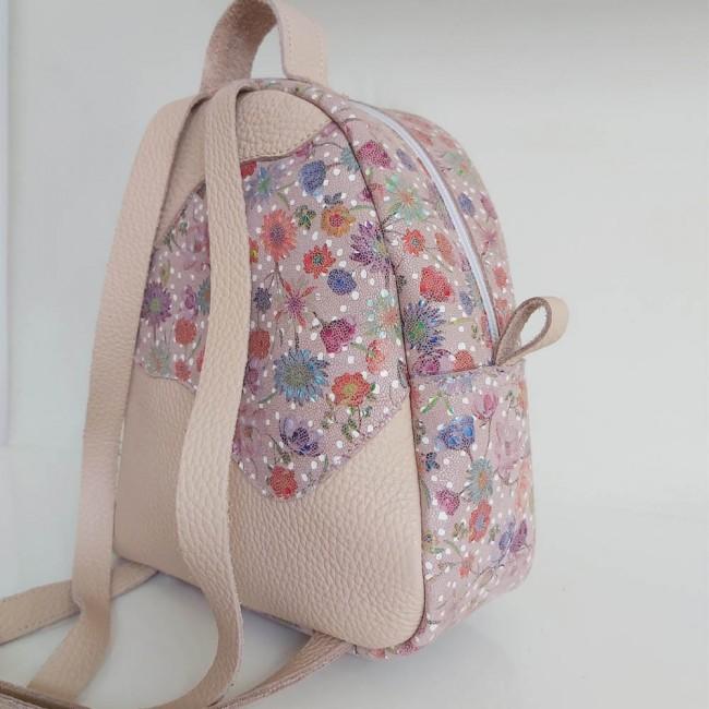 Bagpack LORENE
