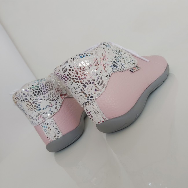 ANKLE BOOTS CLOTHOS