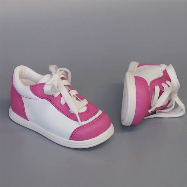 Adidas CEZAR ANDREEA 68