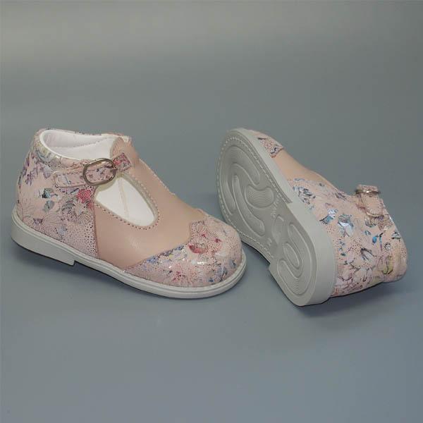Pantof SONIA-ITALIA-3-3