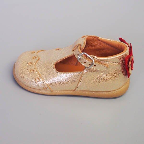 Pantof SONIA VALERIE 2-1